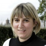 Sandrine Sieminski