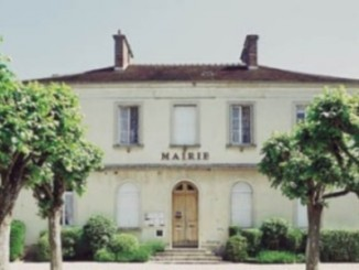 mairie-ecole-chaussy