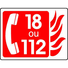 picto 112