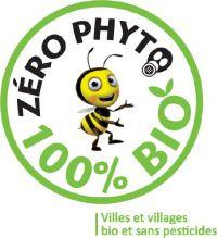 zerophyto