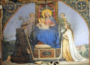 tableau_chapelle_villarceaux