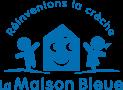 logo-la-maison-bleue