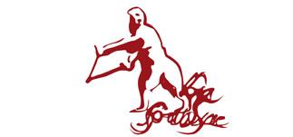 logo_lasource