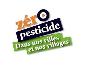 logo zerophyto2
