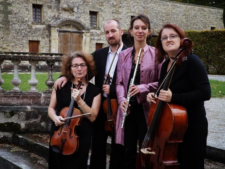 quatuor-cadenza