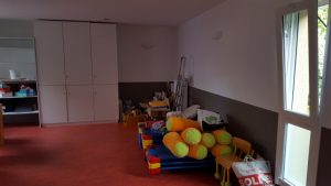 Ecole maternelle 2016 09 (2)