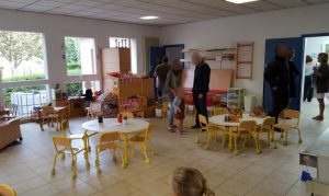 Ecole maternelle 2016 09