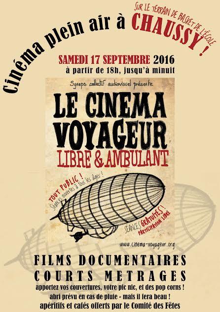 affiche-cinema-voyageur