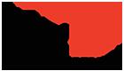 logo-valdoise