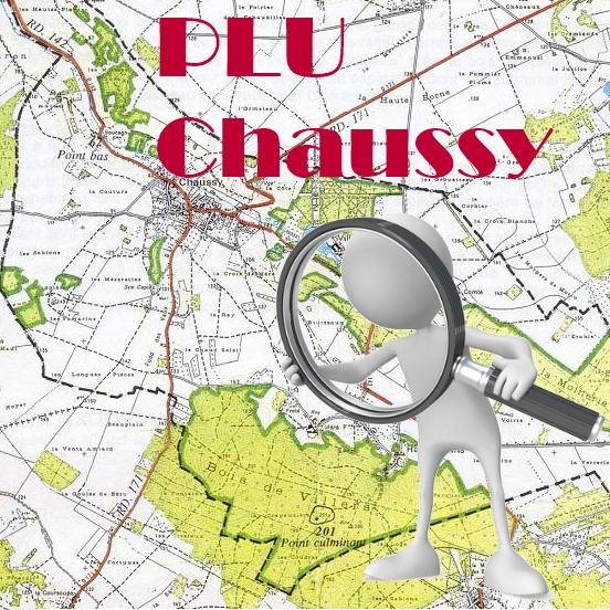 logo-plu-chaussy