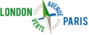 logo-avenue-verte