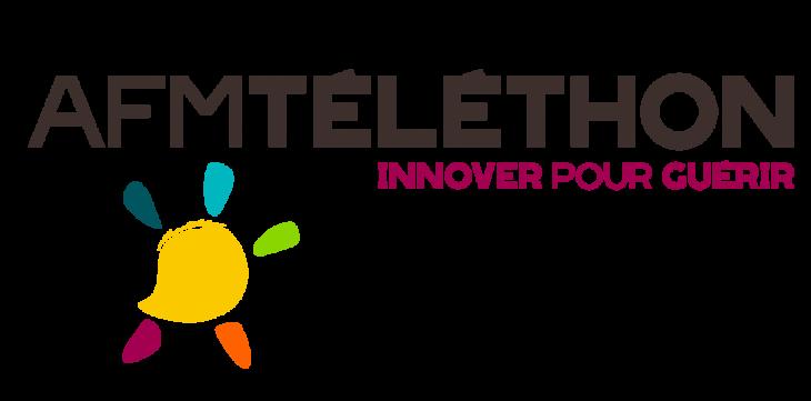 logo3-telethon-2016